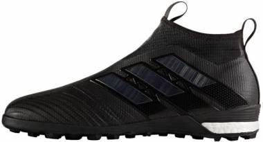 Adidas Ace Tango 17+ Purecontrol Turf - Black (BY1942)