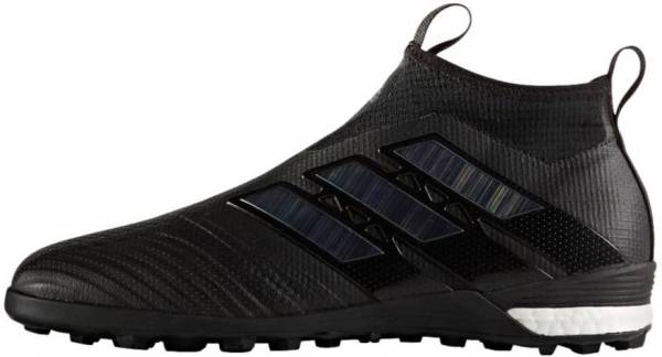 53ec1ddb06 9 Reasons to NOT to Buy Adidas Ace Tango 17+ Purecontrol Turf (Apr ...