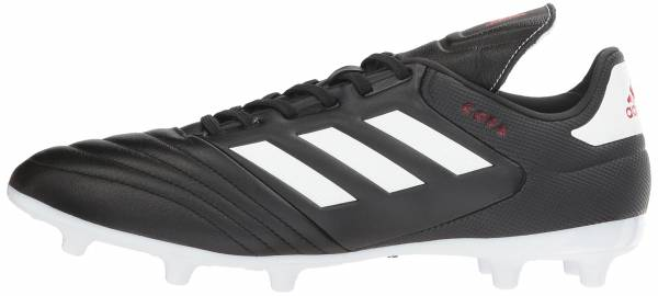 Adidas Copa 17.3 Firm Ground Black (Core Black/Ftwr White/Core Black)