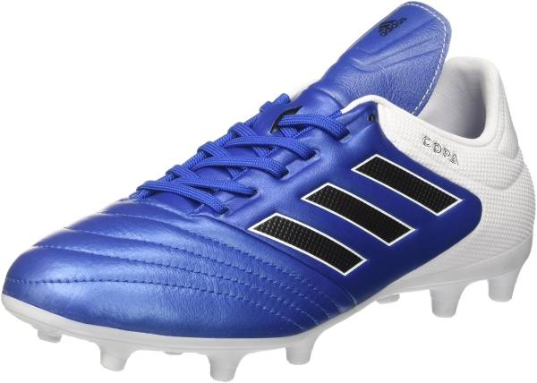 Adidas Copa 17.3 Firm Ground