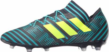 41 Best Adidas Nemeziz Football Boots (August 2019) | RunRepeat