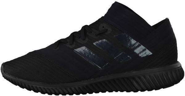 segmento A escala nacional administración  Only $55 + Review of Adidas Nemeziz Tango 17.1 Trainers | RunRepeat