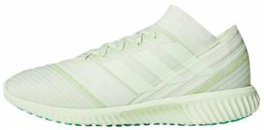 Adidas Nemeziz Tango 17.1 Trainers - Grün (CP9117)