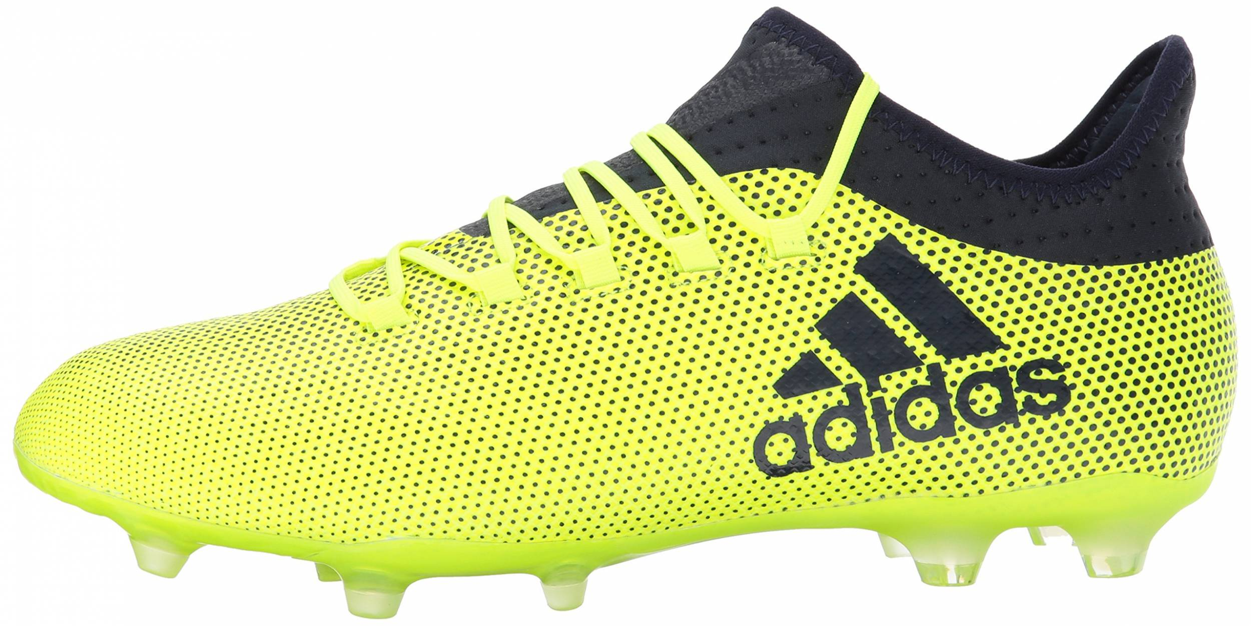 Save 52% on Yellow Soccer Cleats (50