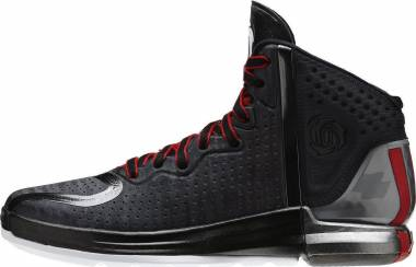 2fee1a7b3907 14 Best Derrick Rose Basketball Shoes (May 2019)