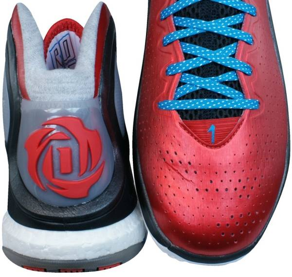 adidas d rose 5 boost buy