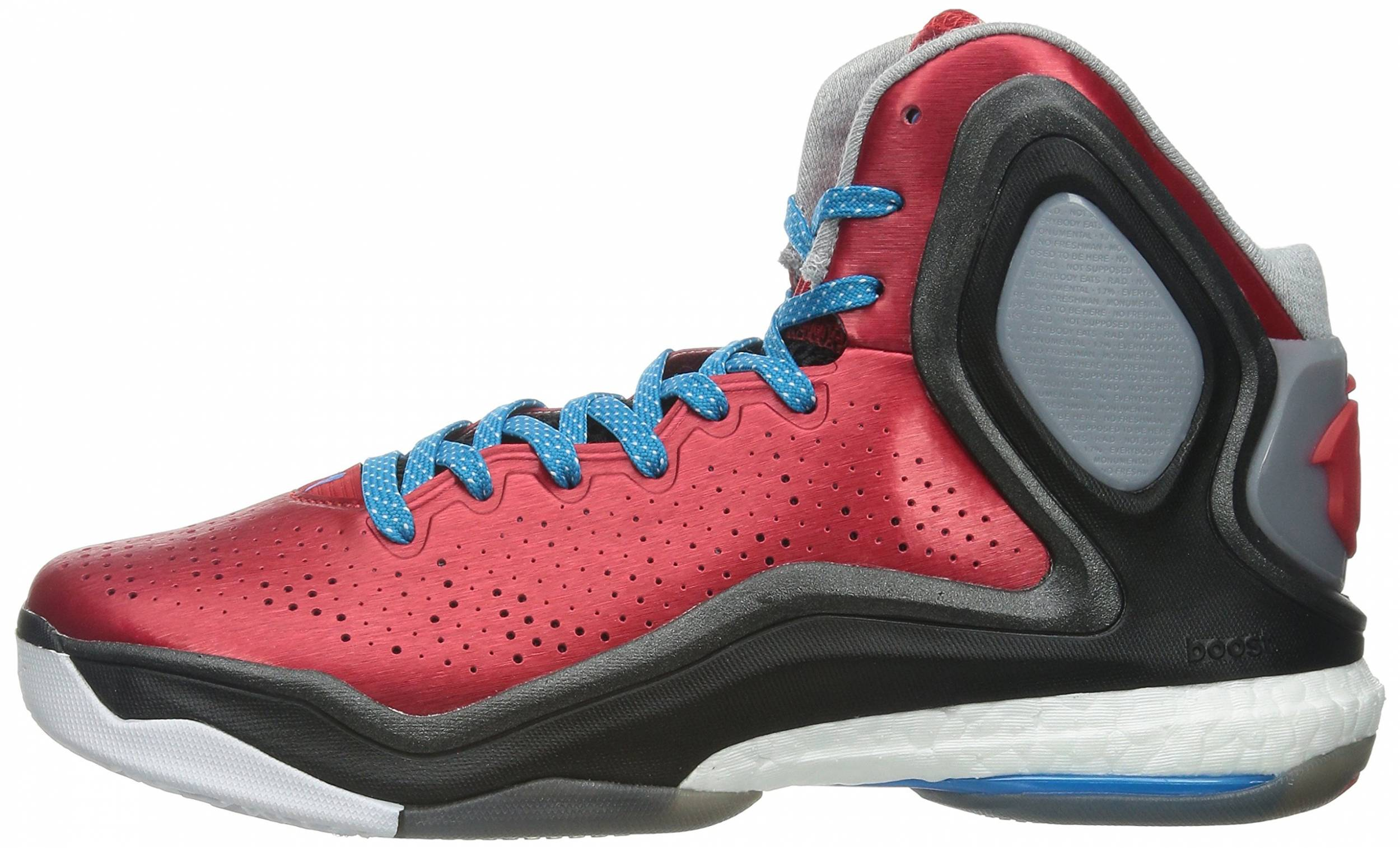 red d rose shoes cheap online