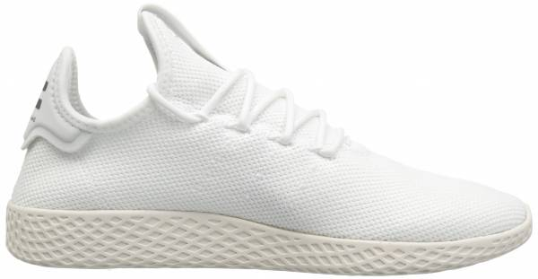 abb8096de 17 Reasons to NOT to Buy Pharrell Williams Tennis Hu (May 2019 ...