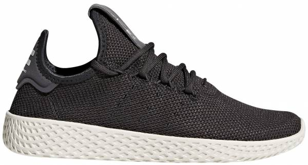 release date: b6cfc fc78e Pharrell Williams Tennis Hu - All 41 Colors for Men   Women  Buyer s Guide     RunRepeat