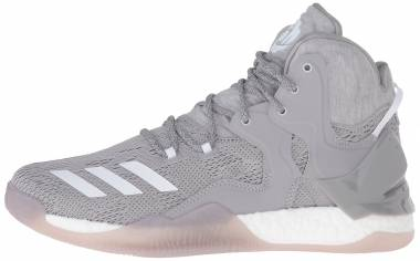 9 Reasons toNOT to Buy Adidas Light Em Up 2 (Oct 2019
