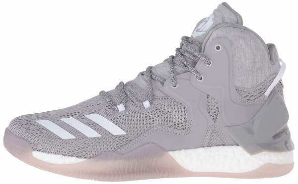 separation shoes 32fd7 55bab 12 Reasons toNOT to Buy Adidas D Rose 7 (Apr 2019)  RunRepea