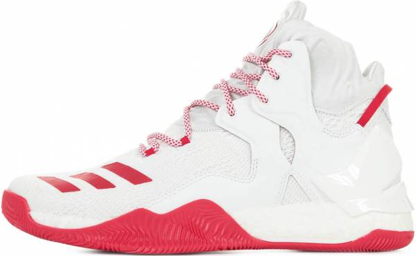 864ac4ef95fb 12 Reasons to NOT to Buy Adidas D Rose 7 (May 2019)