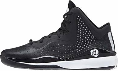 16 Best Derrick Rose Basketball Shoes (Buyer's Guide