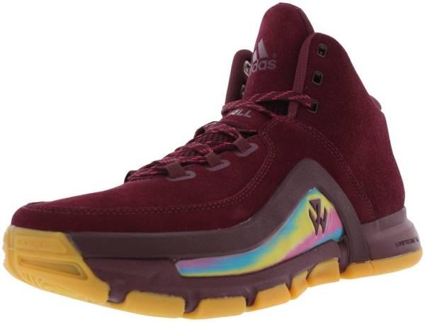 2019 Cheap Mens Basketballshoes Adidas Performance J Wall 2