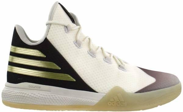 Adidas Light Em Up 2 - Off White (AQ8018)