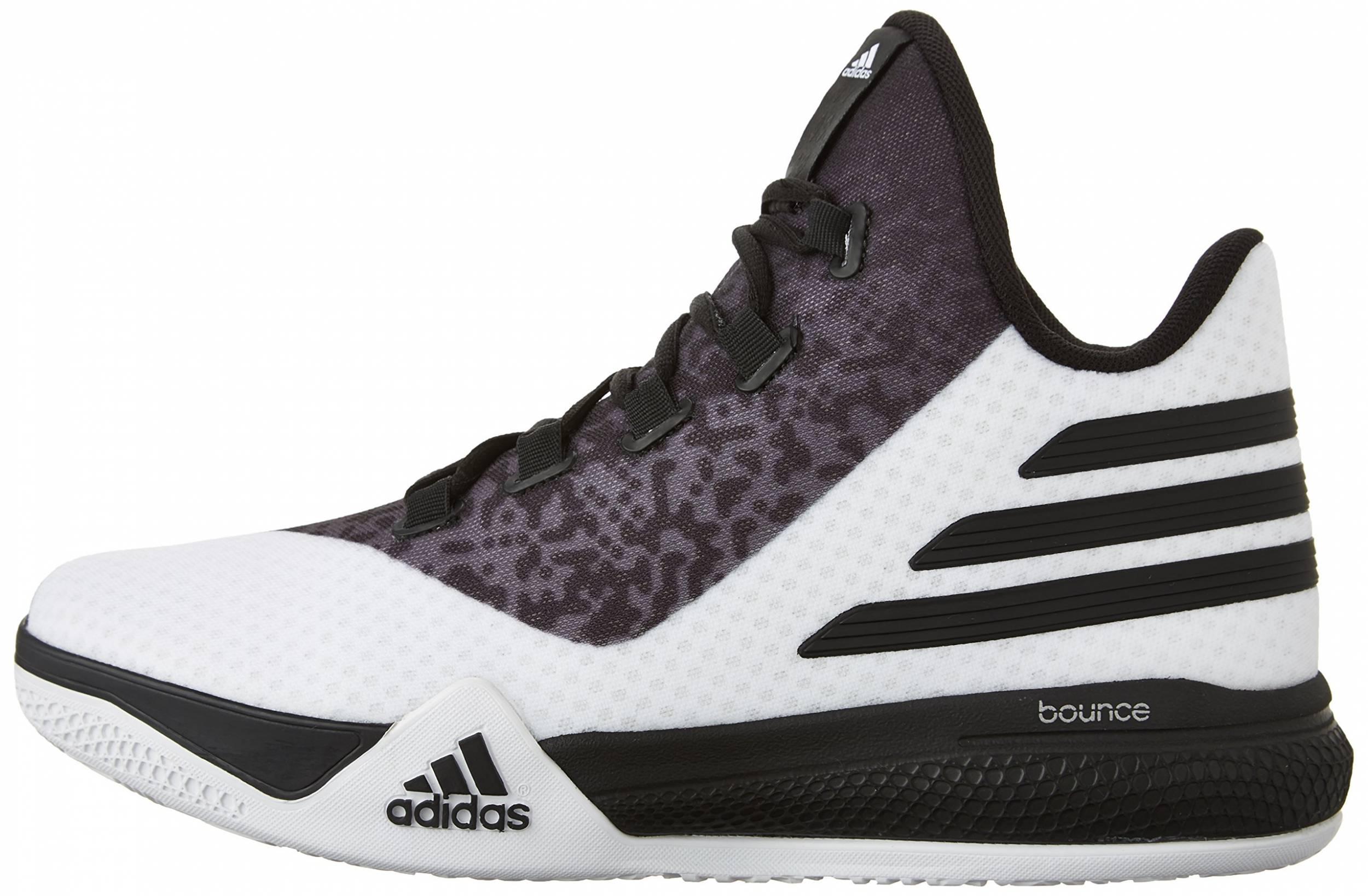 Adidas Light Em Up 2