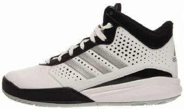 Adidas Outrival White Men
