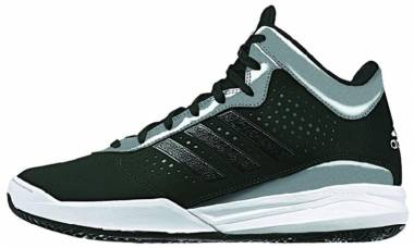 Adidas Outrival - Black/Light Onix