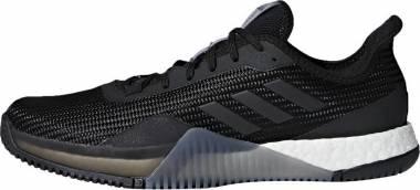 Adidas CrazyTrain Elite - Black (AC7658)