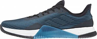 Adidas CrazyTrain Elite - Blue (CP9390)