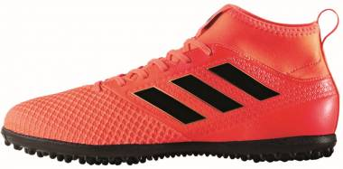 Adidas Ace Tango 17.3 Turf Orange Men