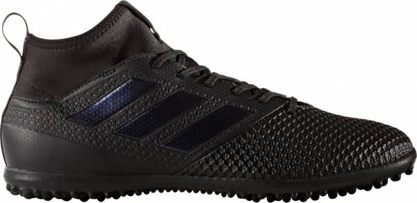 oficial de ventas calientes selección asombrosa nueva productos calientes Buy Adidas Ace Tango 17.3 Turf - Only €62 Today | RunRepeat