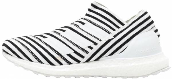 fc57c02154938 9 Reasons to NOT to Buy Adidas Nemeziz Tango 17+ Ultra Boost (May ...
