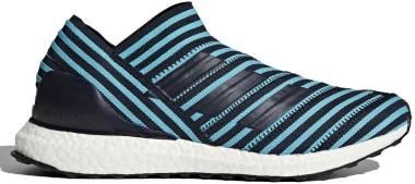 Adidas Nemeziz Tango 17+ Ultra Boost