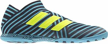 Adidas Nemeziz Tango 17+ 360 Agility Indoor - Multi (BY2301)