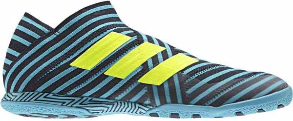 cc5f2cd7f88 9 Reasons to NOT to Buy Adidas Nemeziz Tango 17+ 360 Agility Indoor (May  2019)