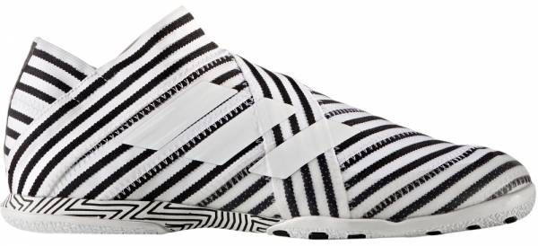 Adidas Nemeziz Tango 17+ 360 Agility Indoor Multi