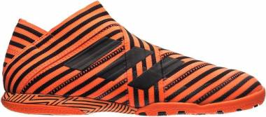 Adidas Nemeziz Tango 17+ 360 Agility Indoor - Orange