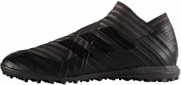 7 Reasons toNOT to Buy Adidas Nemeziz Tango 17+ 360 Agility