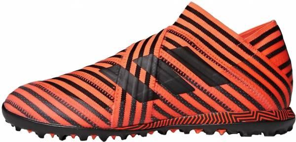 Adidas Nemeziz Tango 17+ 360 Agility Turf