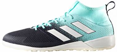 Adidas Ace Tango 17.3 Indoor Blue Men