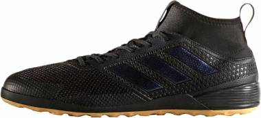 Adidas Ace Tango 17.3 Indoor - Black (CG3708)