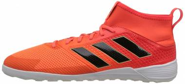 Adidas Ace Tango 17.3 Indoor Orange Men