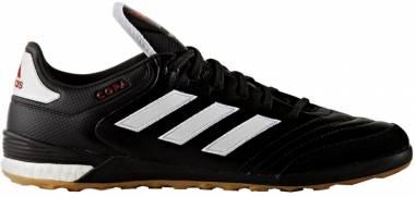Adidas Copa Tango 17.1 Indoor - Black (Nero Negbas/Ftwbla/Negbas)