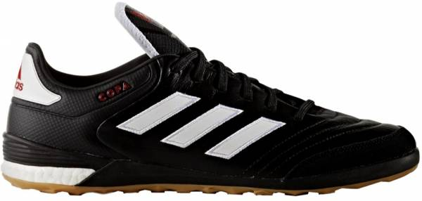 11 Reasons to NOT to Buy Adidas Copa Tango 17.1 Indoor (Mar 2019 ... 1235939448