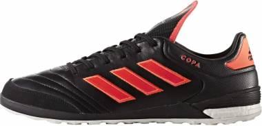 Adidas Copa Tango 17.1 Indoor - Black (BY9012)