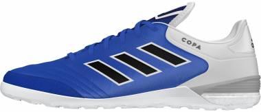 Adidas Copa Tango 17.1 Indoor