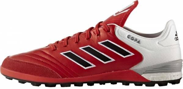 Adidas Copa Tango 17.1 Turf - Rot (BB3562)