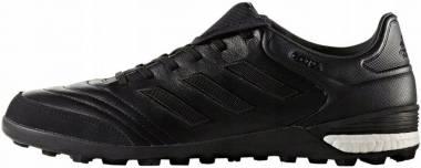 Adidas Copa Tango 17.1 Turf - Black (BY1829)