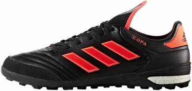 41 Best Adidas Football Boots (October 2019) | RunRepeat