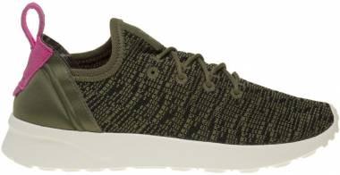 pretty nice 9eecd 02b1e Adidas ZX Flux ADV Virtue Sock