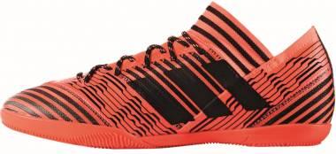 Adidas Nemeziz Tango 17.3 Indoor - Orange (BY2815)