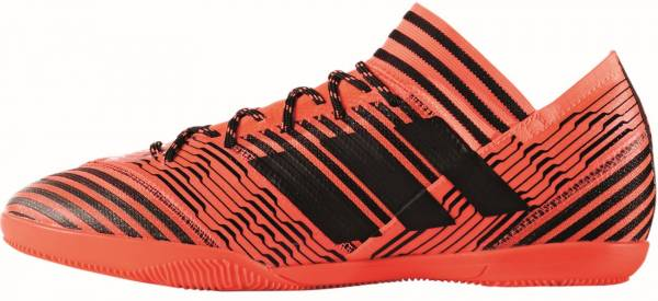 Adidas Nemeziz Tango 17.3 Indoor - Orange