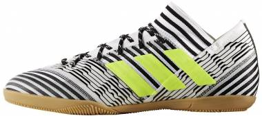 Adidas Nemeziz Tango 17.3 Indoor - Grey
