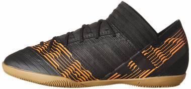 Adidas Nemeziz Tango 17.3 Indoor - Black (CP9111)