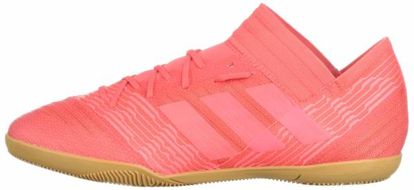 ea4271ae1 9 Reasons to/NOT to Buy Adidas Nemeziz Tango 17.3 Indoor (Jul 2019 ...